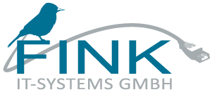 Fink IT-Systems GmbH Ihr IT Systemhaus und EDV support in Ludwigsburg und Stuttgart